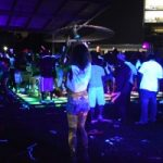 Image of Glow Party