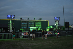 Video Services of All Kinds to Support Your Live Event