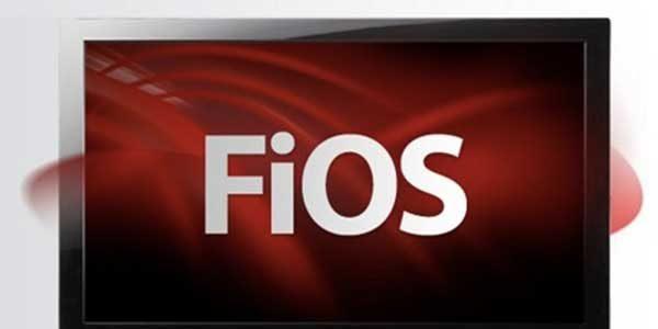 Image of Verizon FiOS-Fest