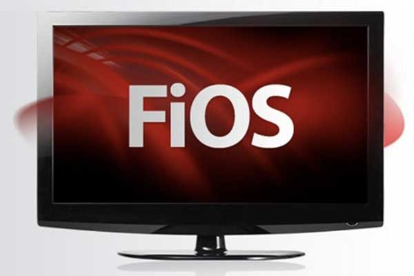 Image of Verizon FiOS-Fest